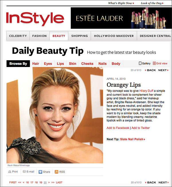 hilary_duff_instyle_tip
